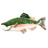 Cookie Cutter Fish Trout Copper Limited Quantity