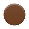 Chocolate Covered Oreos Plain Mold