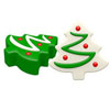 Chocolate Covered Oreos Christmas T