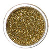 Disco Dust Hologram Gold, 5 gram jar
