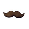 Sugar Mustache, Set of 6