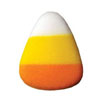 Sugar Candy Corn, Set of 12