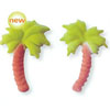 Sugar Palm Trees, Set of 12