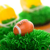 Football Cupcake Picks,