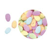 Quins Pastel Eggs, 2.8 oz jar