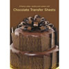 Chocolate Transfer Sheet DVD