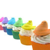 Peeps on Parade Cupcake Liner Collection