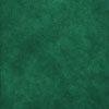 Glassine Paper, Dark Green Set of 9 Sheets