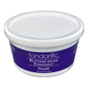 Fondarific Buttercream Fondant PURPLE 8 oz