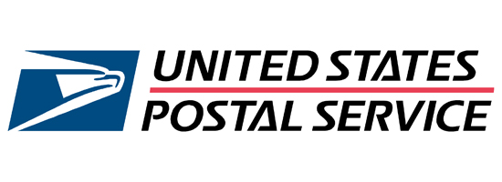 Middleboro Review Save Postal Service